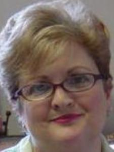 Annette A. for tutoring lessons in Nashville TN