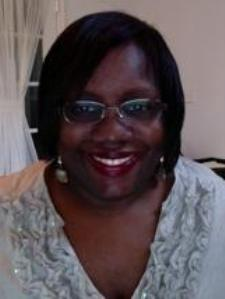Joyce W. for tutoring lessons in Chesapeake VA