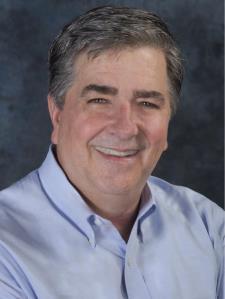 Olney, MD Tutoring