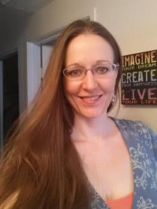 Amber H. for tutoring lessons in Colorado Springs CO