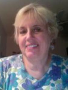 Linda S. for tutoring lessons in Mesa AZ