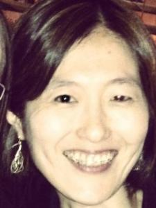 Ayako A. for tutoring lessons in Reston VA