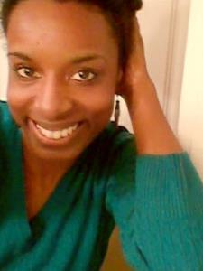 India H. for tutoring lessons in Syracuse NY