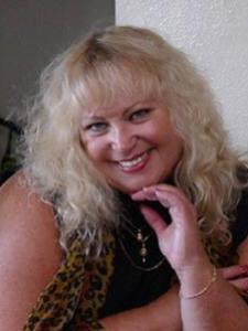 Linda R. for tutoring lessons in El Cajon CA