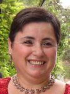 Lyudmila G. for tutoring lessons in San Antonio TX