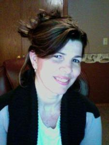 Lourdes D. for tutoring lessons in Puyallup WA