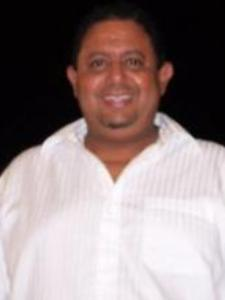 Sabana Hoyos, PR Tutoring