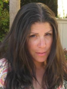 Vicki L. for tutoring lessons in San Diego CA