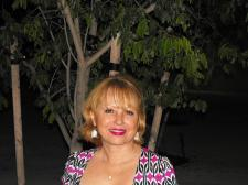 Ruth A. for tutoring lessons in Miami FL