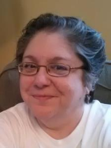 Deborah C. for tutoring lessons in Walkersville MD