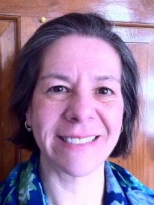 Roxana M. for tutoring lessons in Windsor VT