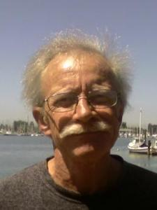Eduardo R. for tutoring lessons in Oakland CA