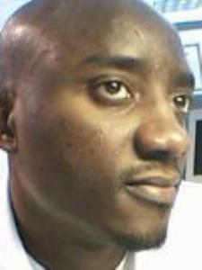 Abdoul N. for tutoring lessons in Austell GA