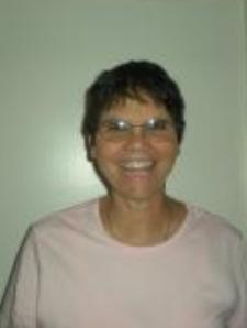 Ann R. for tutoring lessons in Saint Joseph MO