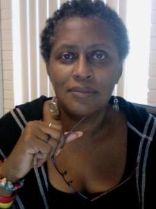 Marlene L. for tutoring lessons in Wilmington DE