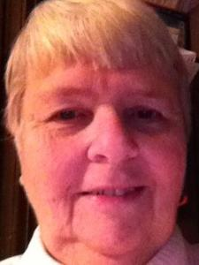 Geraldine M. for tutoring lessons in North Andover MA