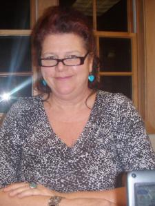 Mary Gail F. for tutoring lessons in Vashon WA