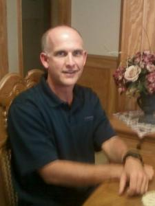 Jeff B. for tutoring lessons in Anna TX