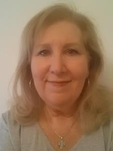 Barbara B. for tutoring lessons in Gainesville TX