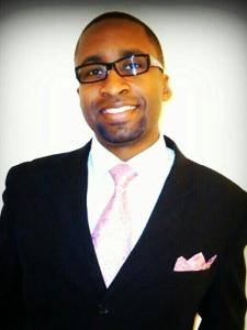 Brian H. for tutoring lessons in Atlanta GA