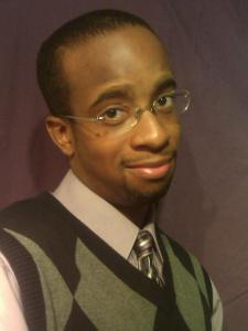 Devon B. for tutoring lessons in Chicago IL
