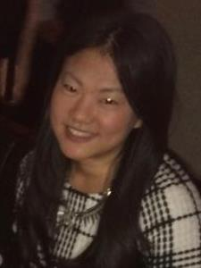 Yiwei L. for tutoring lessons in New York NY