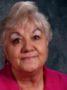 Doris M. for tutoring lessons in Guntersville AL