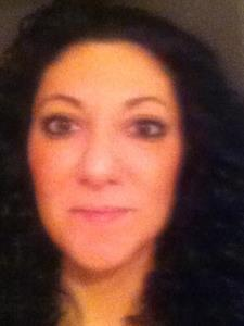 Assunta S. for tutoring lessons in Little Falls NJ