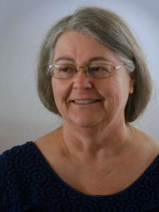 Kathy A. for tutoring lessons in San Bruno CA
