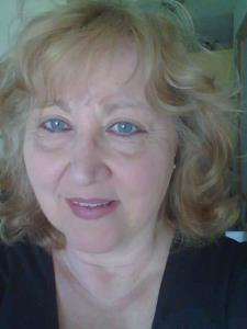 Margaret G. for tutoring lessons in Gilroy CA