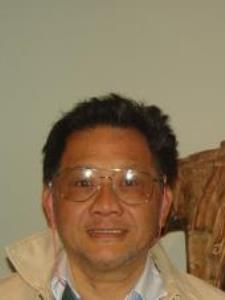 Stephen Y. for tutoring lessons in Daly City CA