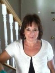Amy N. for tutoring lessons in Westlake Village CA