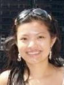 Anita S. for tutoring lessons in Fairfax VA