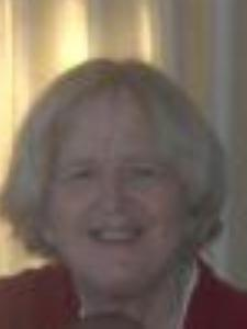 Kathy M. for tutoring lessons in Reading PA