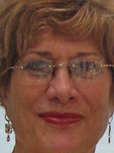 Roberta R. for tutoring lessons in Miami FL