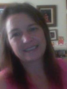 Karen N. for tutoring lessons in La Puente CA