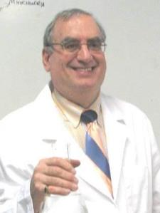 Bethesda, MD Tutoring