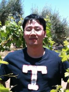 Toan N. for tutoring lessons in Denver CO