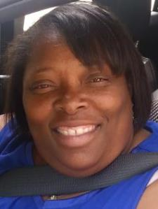 Cassandra L. for tutoring lessons in Elgin IL