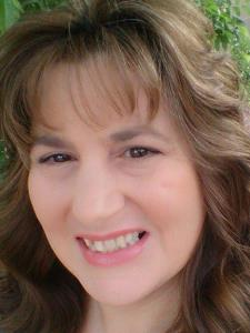 Kimberly B. for tutoring lessons in Phoenix AZ