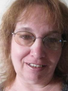 Lynne R. for tutoring lessons in Lakeville MA