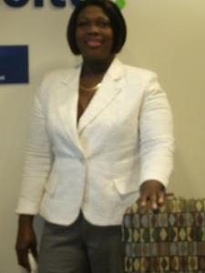 Claudette S. for tutoring lessons in Atlanta GA