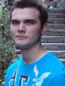 Newark, NY Tutoring