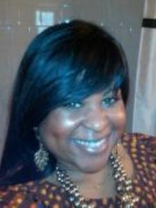 Karey S. for tutoring lessons in Washington DC