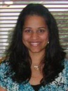 Sheetal S. for tutoring lessons in Stafford TX