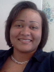 Ranesha S. for tutoring lessons in Humble TX