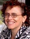Judith W.