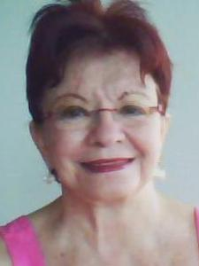 Evelyn R. for tutoring lessons in Houston TX