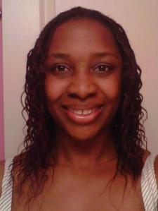 Sonya W. for tutoring lessons in Breinigsville PA