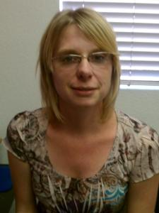 Amy W. for tutoring lessons in Phoenix AZ